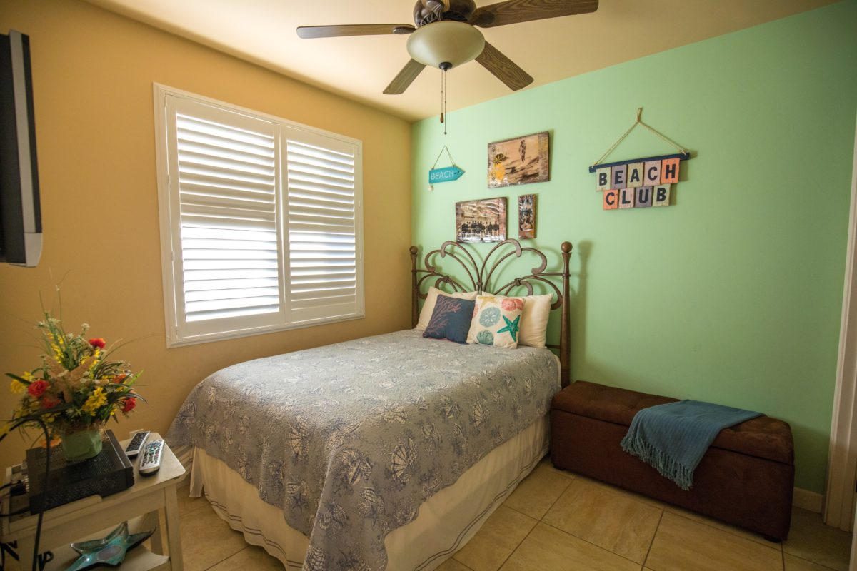 bedroom-staging-1085346